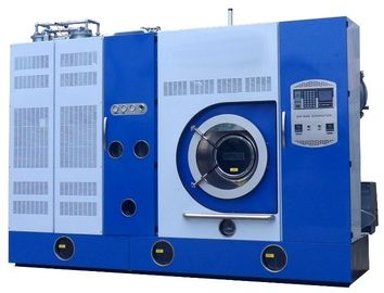 High Speed Dryer Washing Machine Electric Heating Type Low Power Consumption
